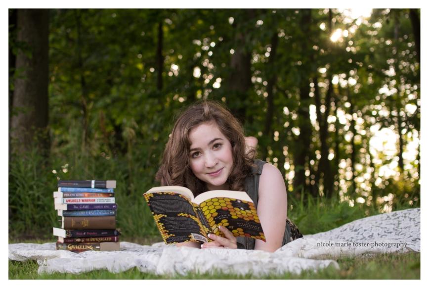 Anna Wolfe.16 Blog 2