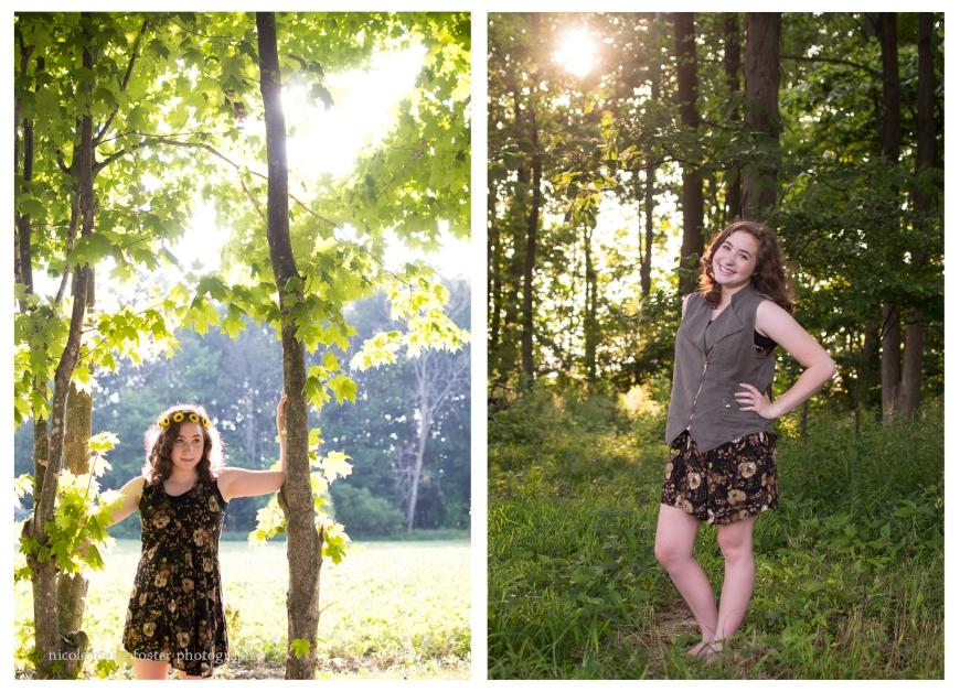 Anna Wolfe.16 Blog 4