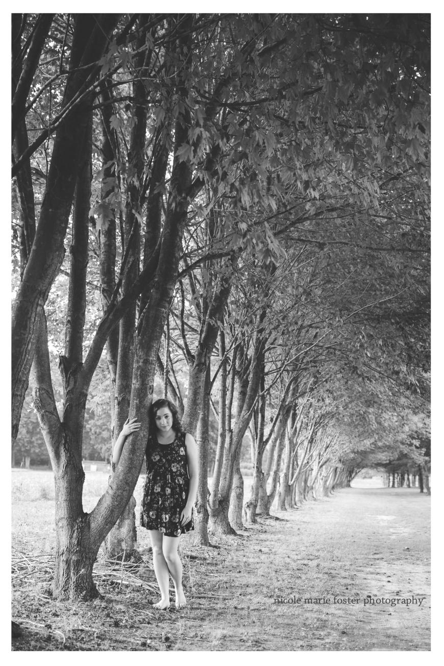 Anna Wolfe.16 Blog 5