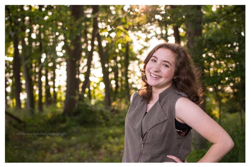 Anna Wolfe.16 Blog 6