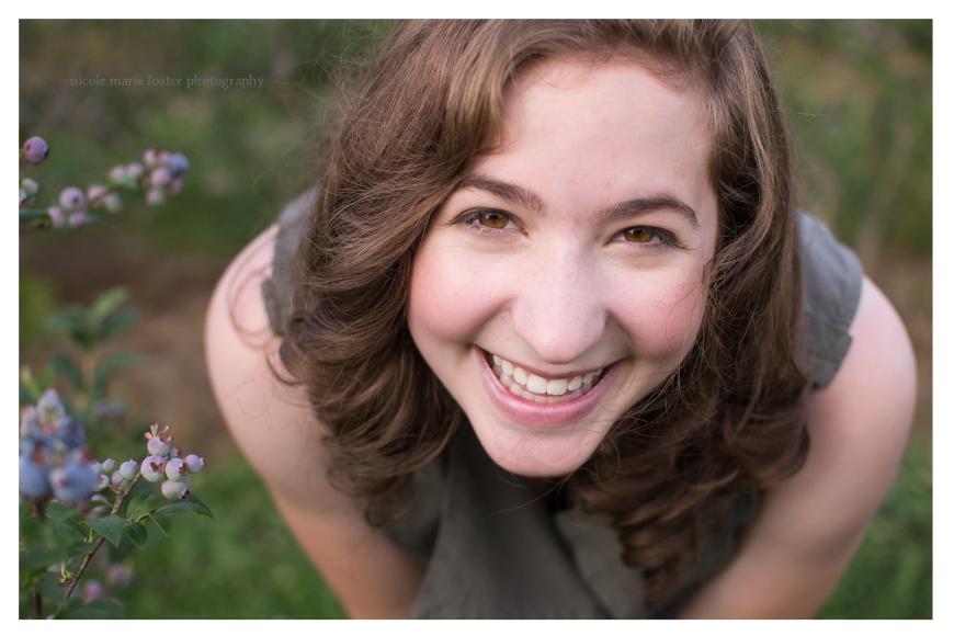 Anna Wolfe.16 Blog 7