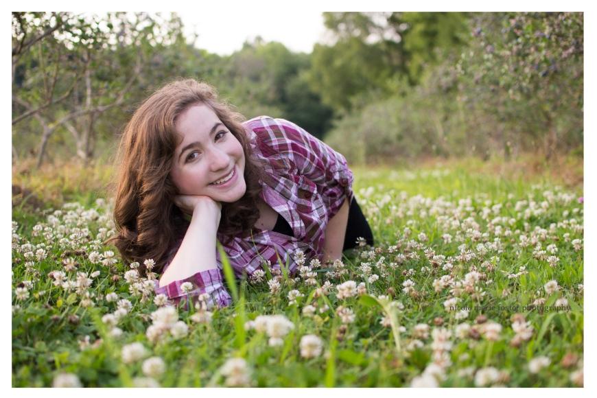 Anna Wolfe.16 Blog 8